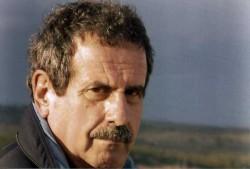 Portrait von Alain Leygonie